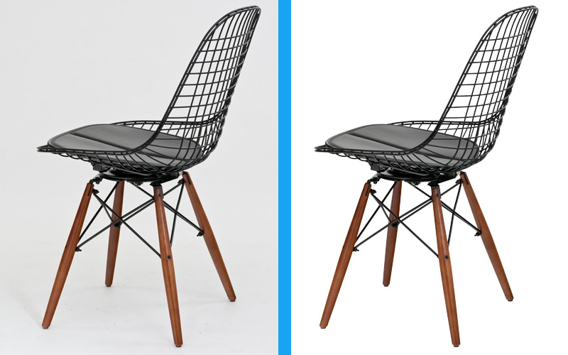 How to remove background from image photoshop, remove background photoshop, remove background of image in photoshop, photo background editor, how to make an image transparent in photoshop, clipping Path Photoshop