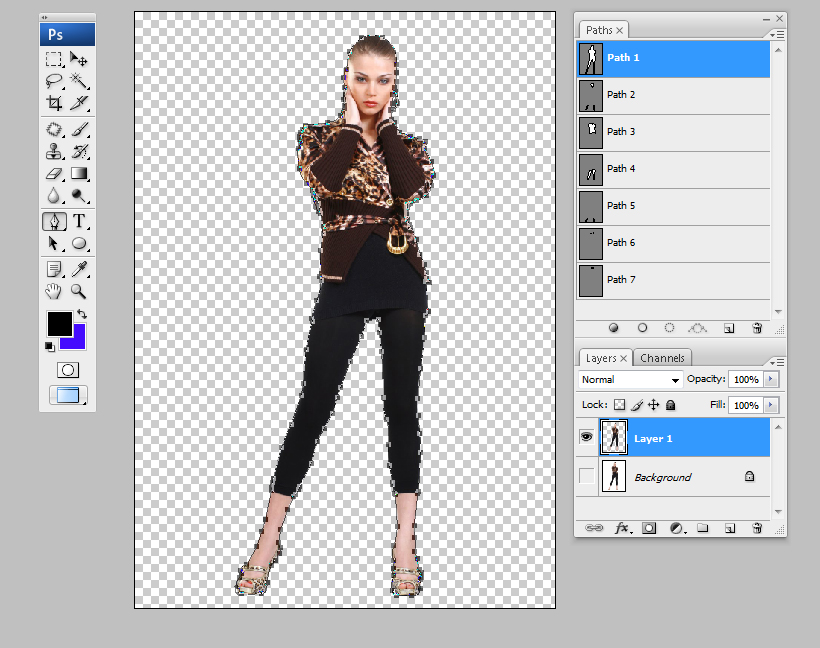 best clipping path service, photoshop clipping path, selecting in photoshop, clip path, clipping path photoshop