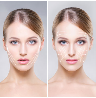 photo retouching service, Jewelry Retouching Service, how to smooth skin in photoshop, face retouching, retouching in photoshop, clipping path photoshop