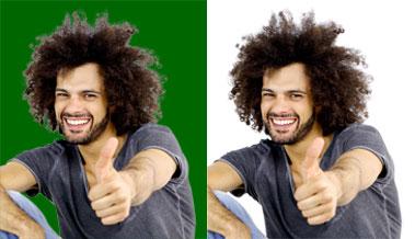 image masking service in photoshop, hair masking in photoshop, clipping path photoshop